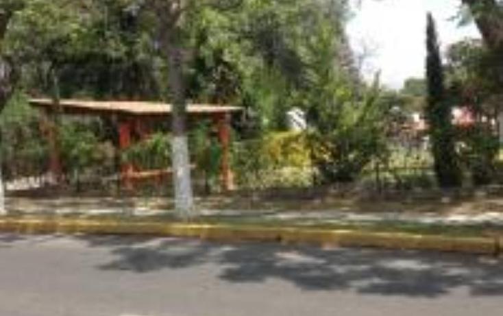 Foto de terreno comercial en venta en  0, ixtapan de la sal, ixtapan de la sal, m?xico, 1850150 No. 03
