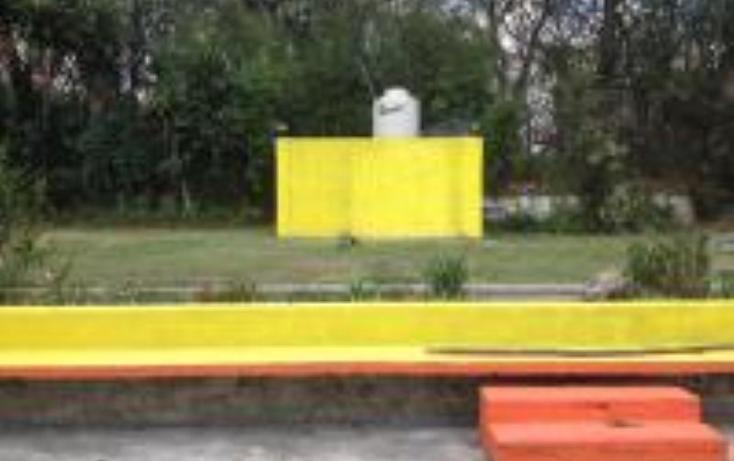 Foto de terreno comercial en venta en  0, ixtapan de la sal, ixtapan de la sal, m?xico, 1850150 No. 10