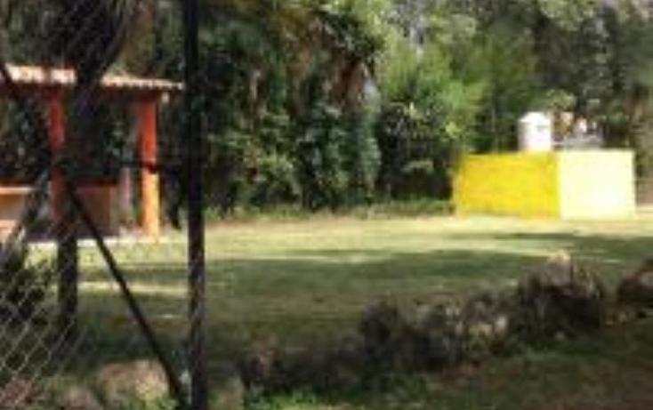 Foto de terreno comercial en venta en  0, ixtapan de la sal, ixtapan de la sal, m?xico, 1850150 No. 14