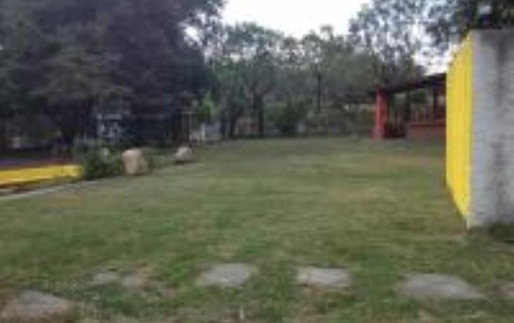 Foto de terreno comercial en venta en  0, ixtapan de la sal, ixtapan de la sal, m?xico, 1850150 No. 15