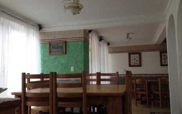 Foto de casa en venta en morelos norte 0, ixtapan de la sal, ixtapan de la sal, méxico, 2008060 No. 04