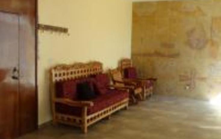 Foto de casa en venta en veracruz 0, ixtapan de la sal, ixtapan de la sal, méxico, 2667169 No. 05
