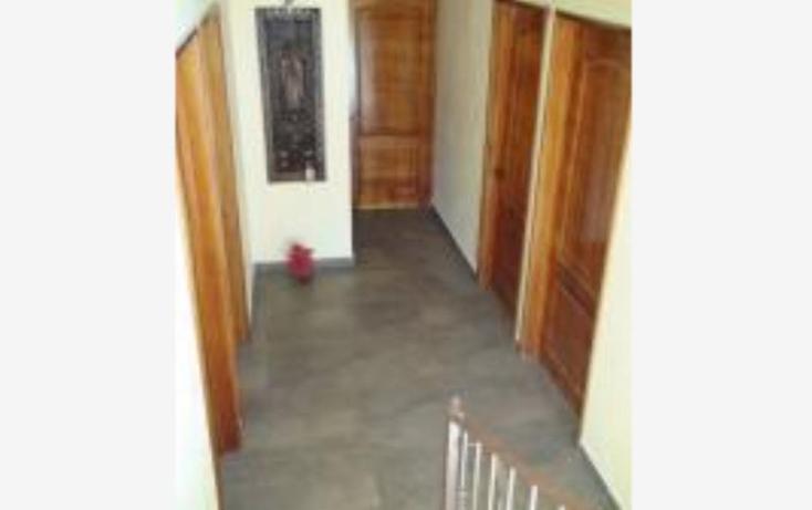 Foto de casa en venta en veracruz 0, ixtapan de la sal, ixtapan de la sal, méxico, 2667169 No. 10