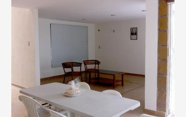 Foto de casa en venta en  0, ixtapan de la sal, ixtapan de la sal, méxico, 787797 No. 03