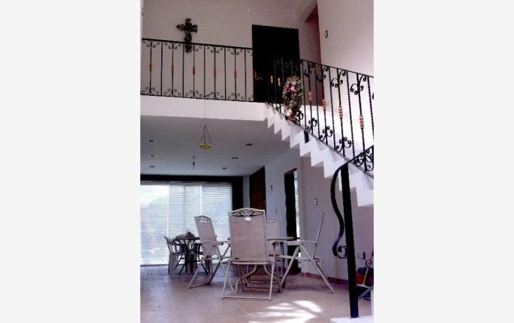Foto de casa en venta en  0, ixtapan de la sal, ixtapan de la sal, méxico, 787797 No. 04