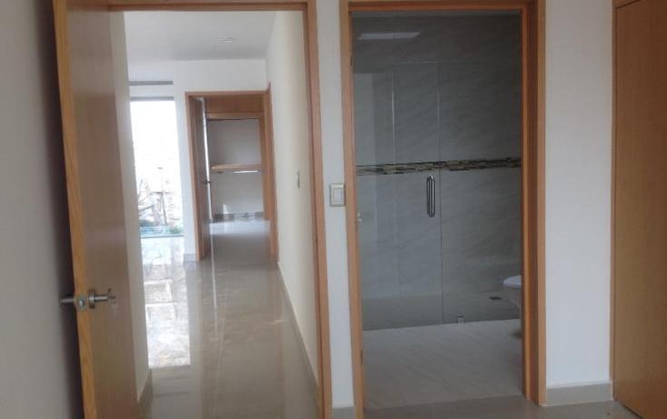 Foto de casa en venta en  0, ixtapan de la sal, ixtapan de la sal, méxico, 891953 No. 07