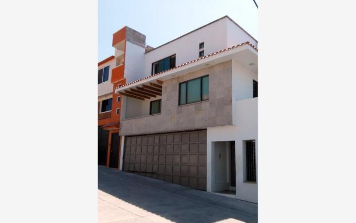 Foto de casa en venta en  0, ixtapita, ixtapan de la sal, méxico, 828027 No. 01