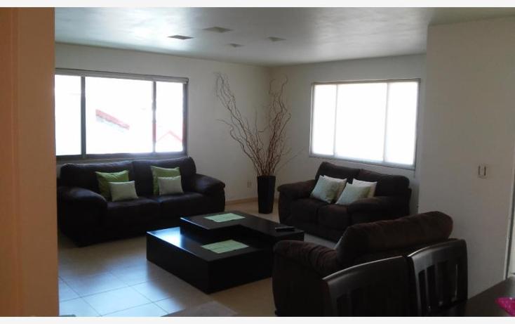 Foto de casa en venta en  0, ixtapita, ixtapan de la sal, méxico, 828027 No. 03