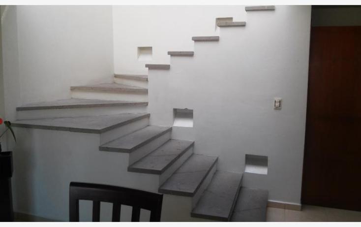 Foto de casa en venta en  0, ixtapita, ixtapan de la sal, méxico, 828027 No. 07
