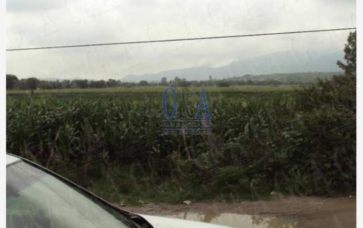 Foto de terreno habitacional en venta en  0, ixtlahuacan de los membrillos, ixtlahuacán de los membrillos, jalisco, 2039706 No. 01