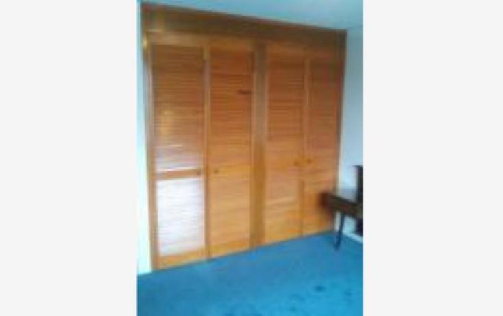Foto de casa en venta en  0, izcalli toluca, toluca, méxico, 1630290 No. 10
