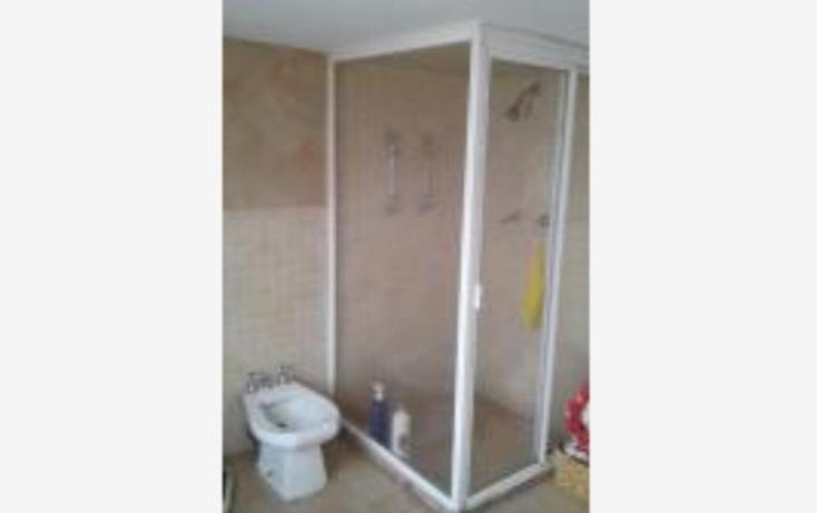 Foto de casa en venta en  0, izcalli toluca, toluca, méxico, 1630290 No. 12