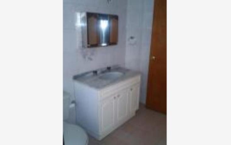 Foto de casa en venta en  0, izcalli toluca, toluca, méxico, 1630290 No. 13