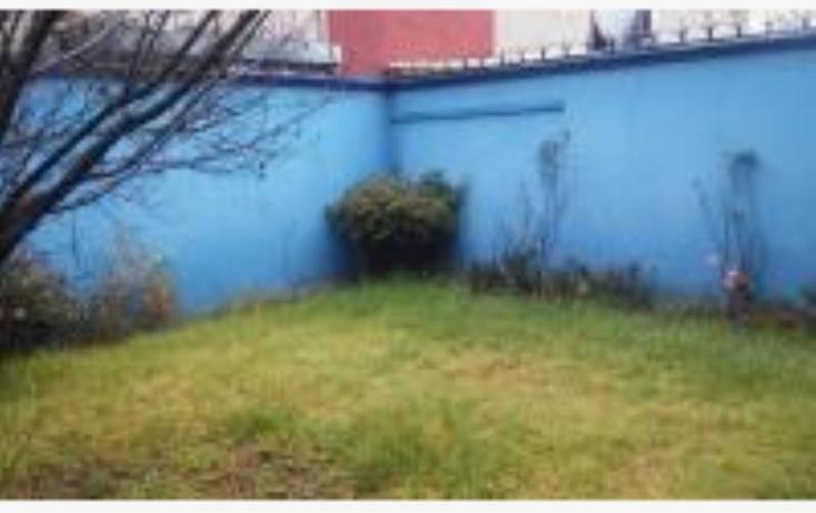 Foto de casa en venta en  0, izcalli toluca, toluca, méxico, 1630290 No. 16
