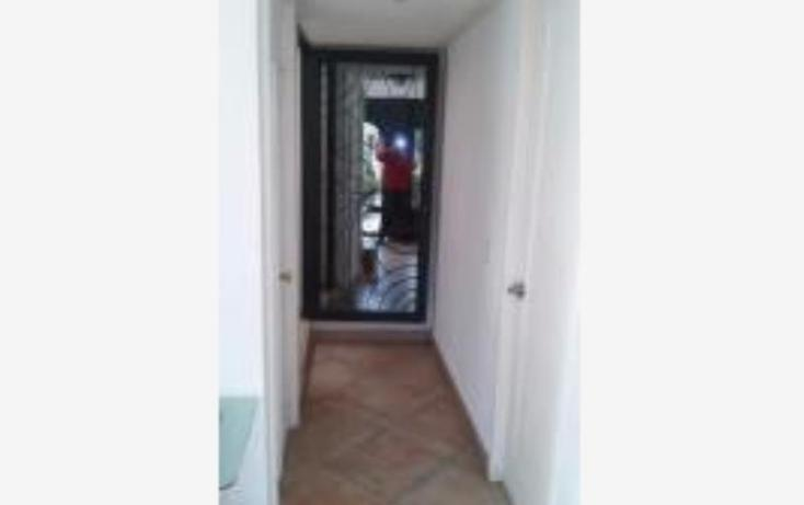 Foto de casa en venta en  0, izcalli toluca, toluca, méxico, 1630290 No. 18