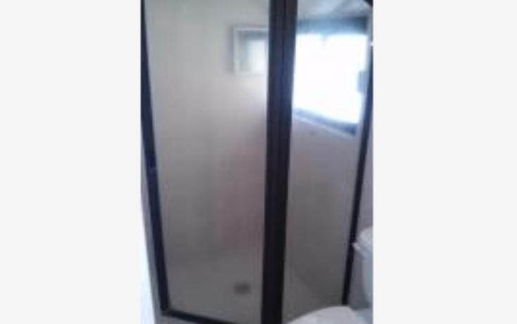 Foto de casa en venta en  0, izcalli toluca, toluca, méxico, 1630290 No. 23