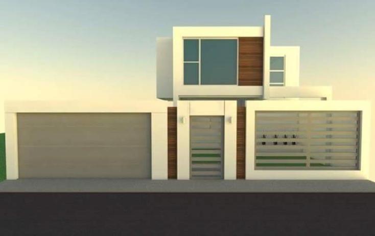 Casa en sause jard n dorado en venta id 2349656 for Casa en venta en jardin dorado tijuana