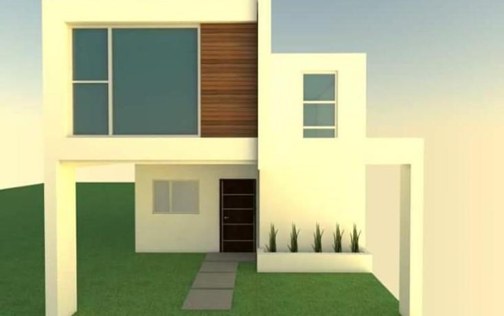 Casa en sause jard n dorado en venta id 2349656 for Casa en jardin dorado tijuana