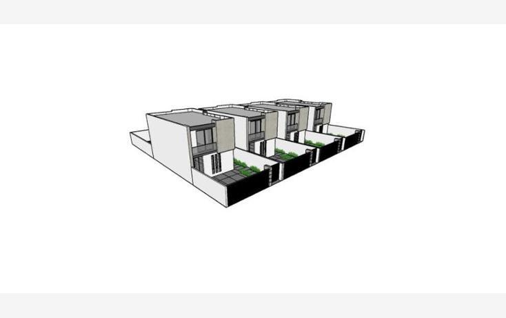 Casa en fresno jard n dorado en venta id 2926629 for Casa en jardin dorado tijuana