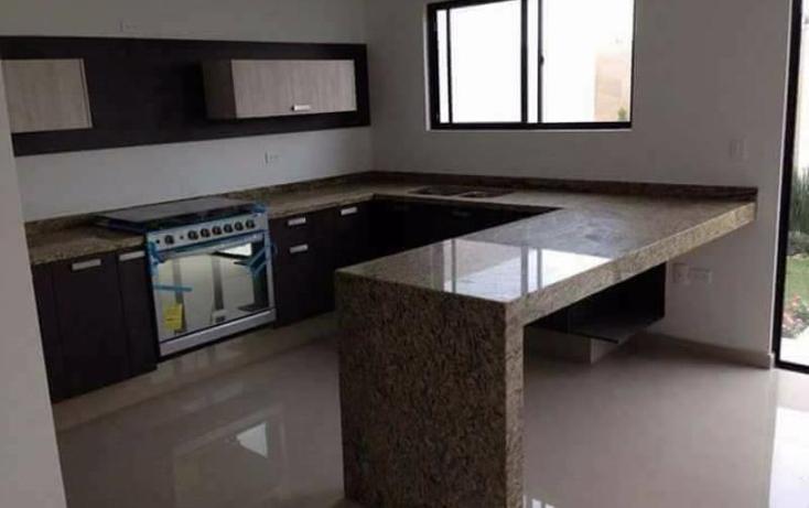 Casa en fresno jard n dorado en venta id 2926629 for Casa en venta en jardin dorado tijuana