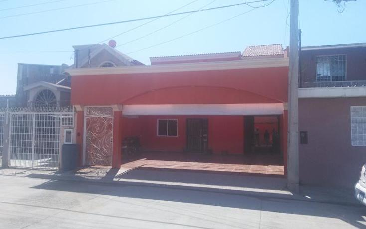 Casa en sauce jard n dorado en venta id 2948914 for Casa en jardin dorado tijuana