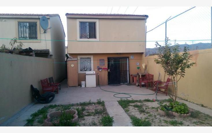Casa en bordon jard n dorado en venta id 2964001 for Casa en jardin dorado tijuana