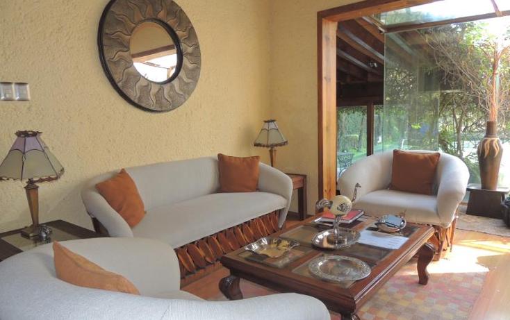 Foto de casa en venta en  0, jardines de acapatzingo, cuernavaca, morelos, 962385 No. 06