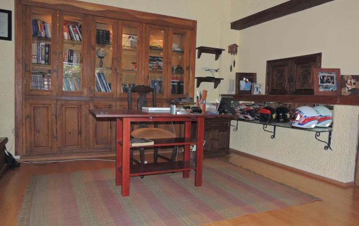 Foto de casa en venta en  0, jardines de acapatzingo, cuernavaca, morelos, 962385 No. 07
