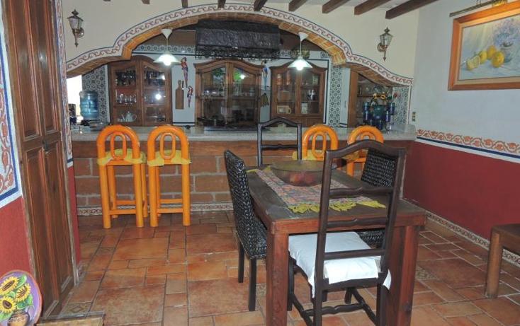 Foto de casa en venta en  0, jardines de acapatzingo, cuernavaca, morelos, 962385 No. 10