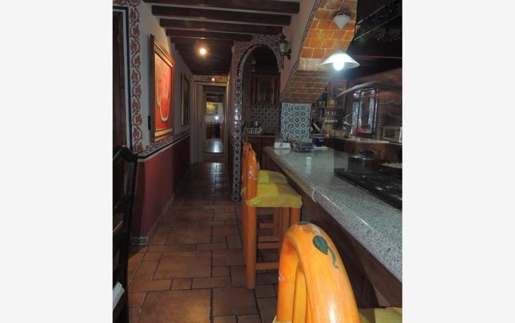 Foto de casa en venta en  0, jardines de acapatzingo, cuernavaca, morelos, 962385 No. 11