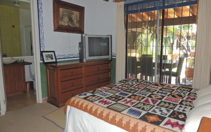 Foto de casa en venta en  0, jardines de acapatzingo, cuernavaca, morelos, 962385 No. 12