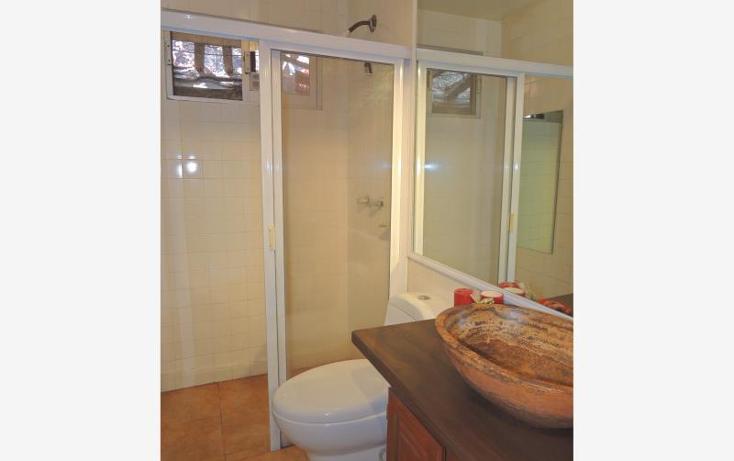Foto de casa en venta en  0, jardines de acapatzingo, cuernavaca, morelos, 962385 No. 13