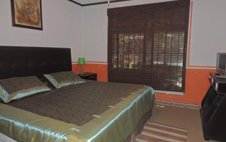 Foto de casa en venta en  0, jardines de acapatzingo, cuernavaca, morelos, 962385 No. 14