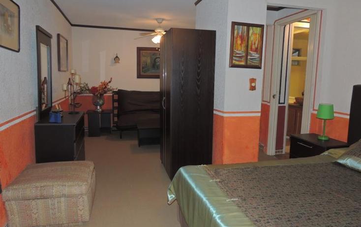 Foto de casa en venta en  0, jardines de acapatzingo, cuernavaca, morelos, 962385 No. 15