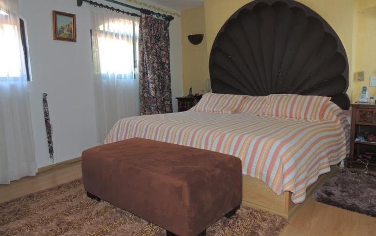 Foto de casa en venta en  0, jardines de acapatzingo, cuernavaca, morelos, 962385 No. 18