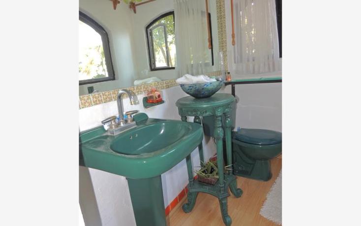 Foto de casa en venta en  0, jardines de acapatzingo, cuernavaca, morelos, 962385 No. 20