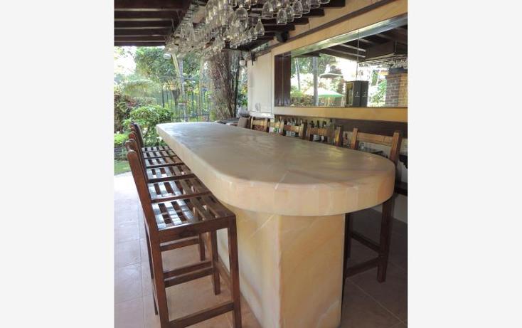 Foto de casa en venta en  0, jardines de acapatzingo, cuernavaca, morelos, 962385 No. 21