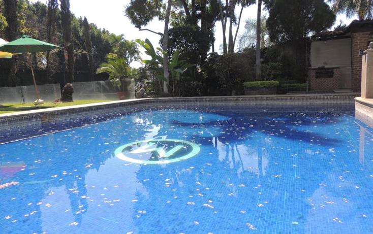 Foto de casa en venta en  0, jardines de acapatzingo, cuernavaca, morelos, 962385 No. 23