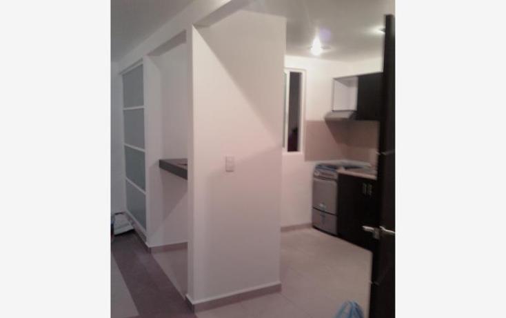 Foto de casa en venta en sn 0, jardines de ahuatepec, cuernavaca, morelos, 480494 No. 04