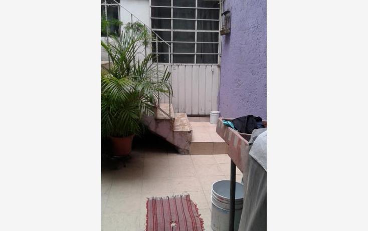 Foto de casa en venta en  0, jardines de casa nueva, ecatepec de morelos, méxico, 2006954 No. 01