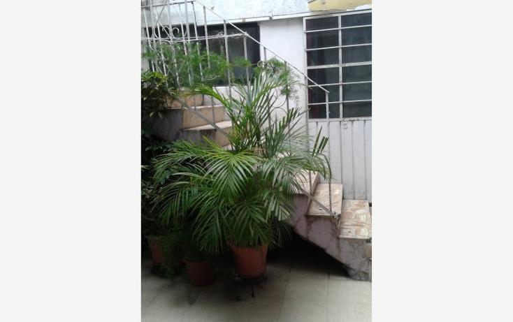 Foto de casa en venta en  0, jardines de casa nueva, ecatepec de morelos, méxico, 2006954 No. 04
