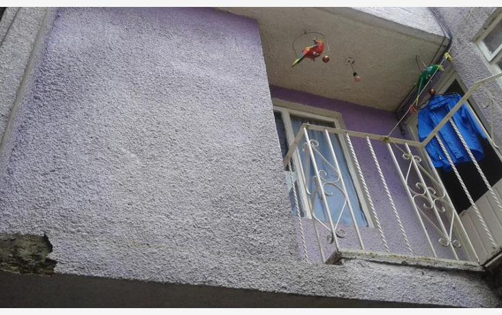 Foto de casa en venta en  0, jardines de casa nueva, ecatepec de morelos, méxico, 2006954 No. 06