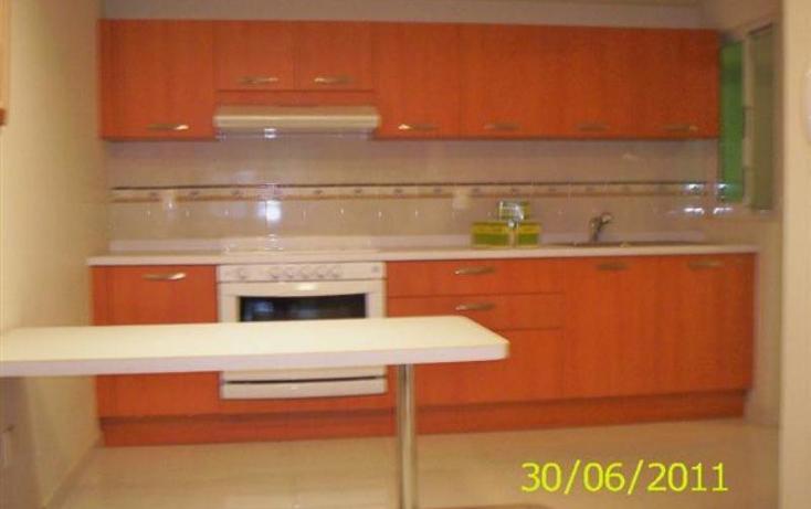 Foto de departamento en venta en  0, jardines de cuernavaca, cuernavaca, morelos, 388981 No. 03