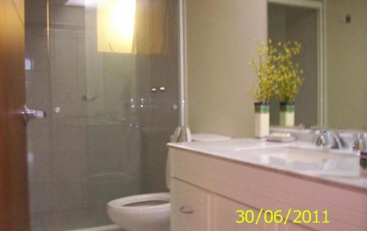 Foto de departamento en venta en  0, jardines de cuernavaca, cuernavaca, morelos, 388981 No. 04