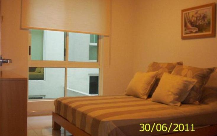 Foto de departamento en venta en  0, jardines de cuernavaca, cuernavaca, morelos, 388981 No. 05