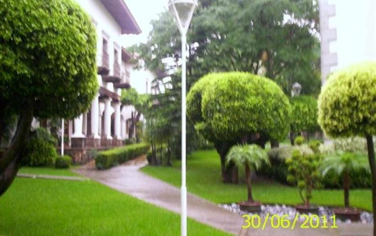Foto de departamento en venta en  0, jardines de cuernavaca, cuernavaca, morelos, 388981 No. 11