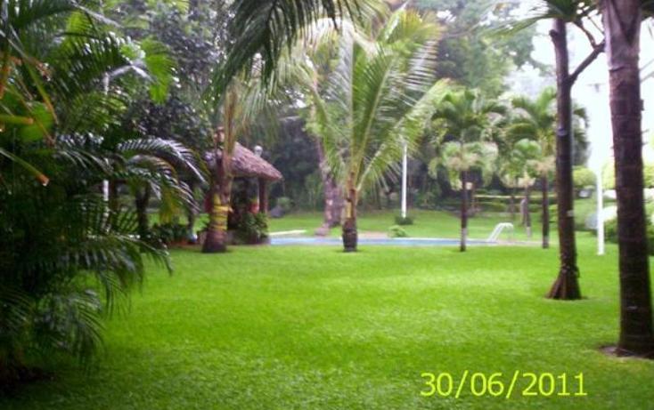 Foto de departamento en venta en  0, jardines de cuernavaca, cuernavaca, morelos, 388981 No. 12