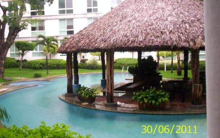 Foto de departamento en venta en  0, jardines de cuernavaca, cuernavaca, morelos, 388981 No. 13