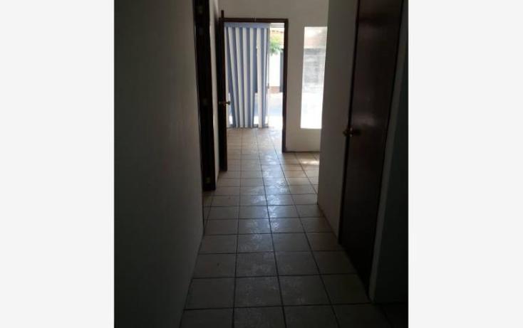 Foto de oficina en renta en  0, jardines de irapuato, irapuato, guanajuato, 1614284 No. 03