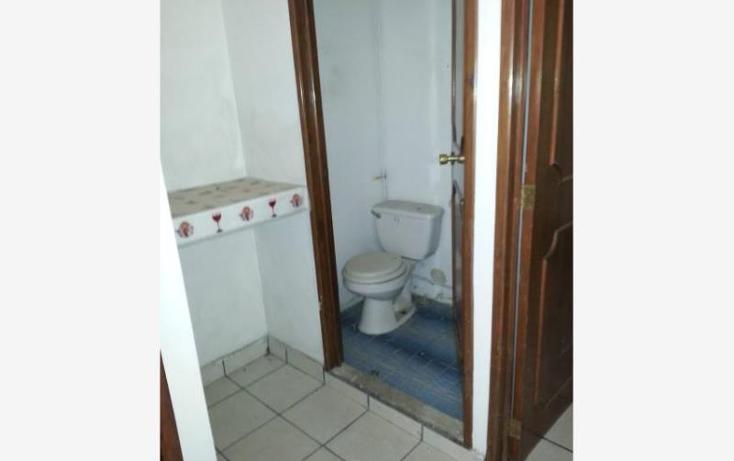 Foto de oficina en renta en  0, jardines de irapuato, irapuato, guanajuato, 1614284 No. 04